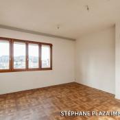 Rouen, Appartement 4 pièces, 49 m2