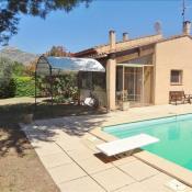 vente Maison / Villa 5 pièces Aubagne