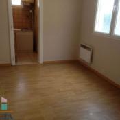 location Appartement 1 pièce Hettange Grande
