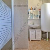 Vente maison / villa La tour du pin 209000€ - Photo 8