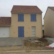 vente Maison / Villa 4 pièces Crécy-la-Chapelle