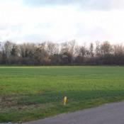 Terrain 650 m² Monchy-sur-Eu (76260)