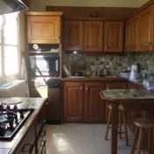Embrun, Haus 5 Zimmer, 103 m2