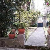 vente Maison / Villa 7 pièces Montesquieu Volvestre