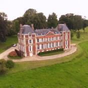 Dieppe, Замок 15 комнаты, 650 m2