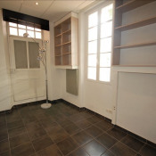 Rental empty room/storage Frejus 575€ HT/HC - Picture 5