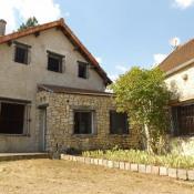 vente Maison / Villa 6 pièces Cerny