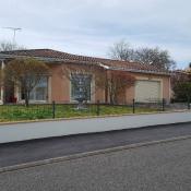 Dax, Maison / Villa 5 pièces, 120 m2