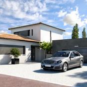 Maison 5 pièces + Terrain Ramonville-Saint-Agne