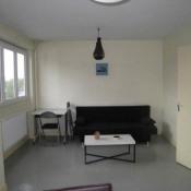 location Appartement 1 pièce Chateauroux