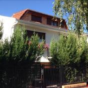vente Maison / Villa 8 pièces Livry Gargan