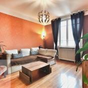 Bourges, Casa 7 assoalhadas, 138 m2