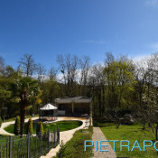 Saint Didier au Mont d'Or, Maison / Villa 8 pièces, 330 m2