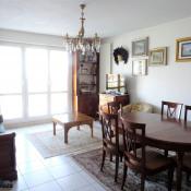 La Rochelle, Appartement 4 pièces, 76 m2