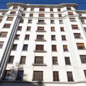 Lyon 3ème, Apartamento 3 assoalhadas, 72,16 m2
