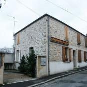 location Appartement 2 pièces Ballancourt