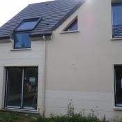 Maison 5 pièces + Terrain Bry sur Marne