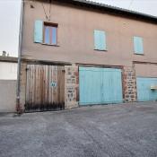 Saint Georges de Reneins, 144 m2