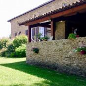 Givors, Maison en pierre 5 pièces, 240 m2