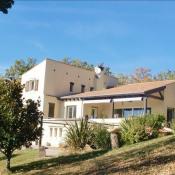 vente Maison / Villa 15 pièces Albi