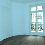 Paris 12ème, Appartement 2 pièces, 38,45 m2