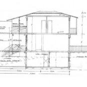 Kalamariá, 220 m2