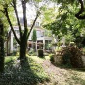 vente Maison / Villa 7 pièces Clamart