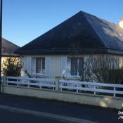 vente Maison / Villa 6 pièces Saumur