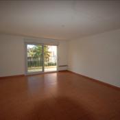 Vente appartement Frejus 259000€ - Photo 2