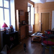 Nantes, квартирa 2 комнаты, 44,5 m2