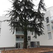 Vaulx en Velin, Appartement 3 pièces, 54,6 m2