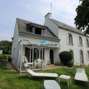 vente Maison / Villa 1 pièce Moelan sur Mer