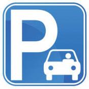 vente Parking Paris 15ème