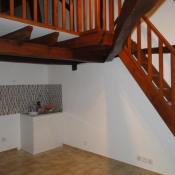 Etréchy, Studio, 30 m2