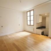 Paris 7ème, Studio, 21 m2