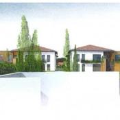 Fenouillet, квартирa 4 комнаты, 80,83 m2