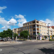 location Appartement 2 pièces Pierre-Benite