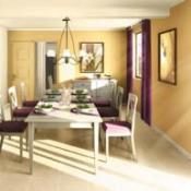 Maison 5 pièces + Terrain Livry-Gargan