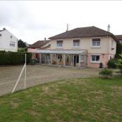 Vente maison / villa Saint Memmie