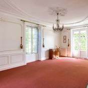 Orsay, casa senhorial 16 assoalhadas, 339 m2