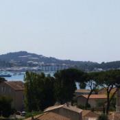 La Seyne sur Mer, Apartment 3 rooms, 57 m2