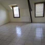 Location appartement Bonneval 496€ CC - Photo 2