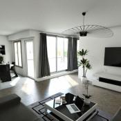 Paris 6ème, Wohnung 2 Zimmer, 62 m2