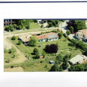vente Maison / Villa 5 pièces Valderoure