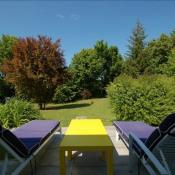 Vente maison / villa Mareil sur mauldre 449000€ - Photo 2
