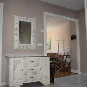 Sale apartment Grenoble 220000€ - Picture 10