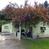 vente Maison / Villa 3 pièces Bischwiller