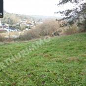 Vente terrain Gan 34990€ - Photo 1