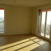 Sale apartment Grenoble 223000€ - Picture 2