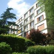 Fontenay aux Roses, Apartamento 3 assoalhadas, 52 m2